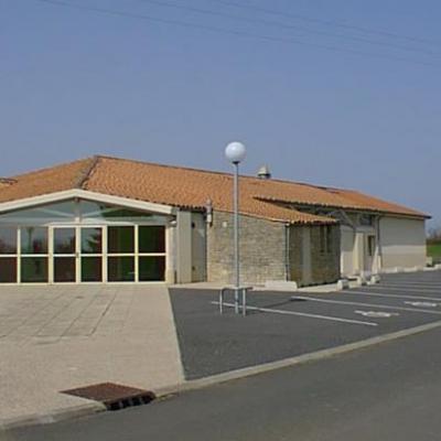 2004-Salle-des-fetes