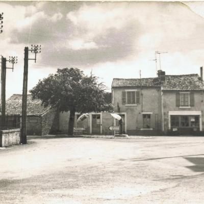 Place de la mairie-02