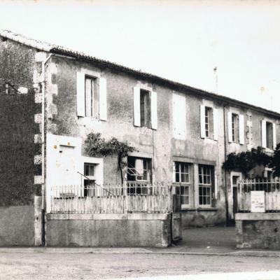 place_de_la_mairie