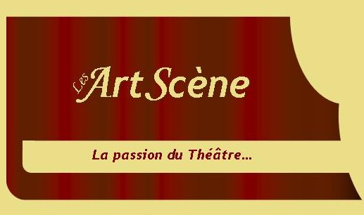 Carte virtuelle les ArtScene
