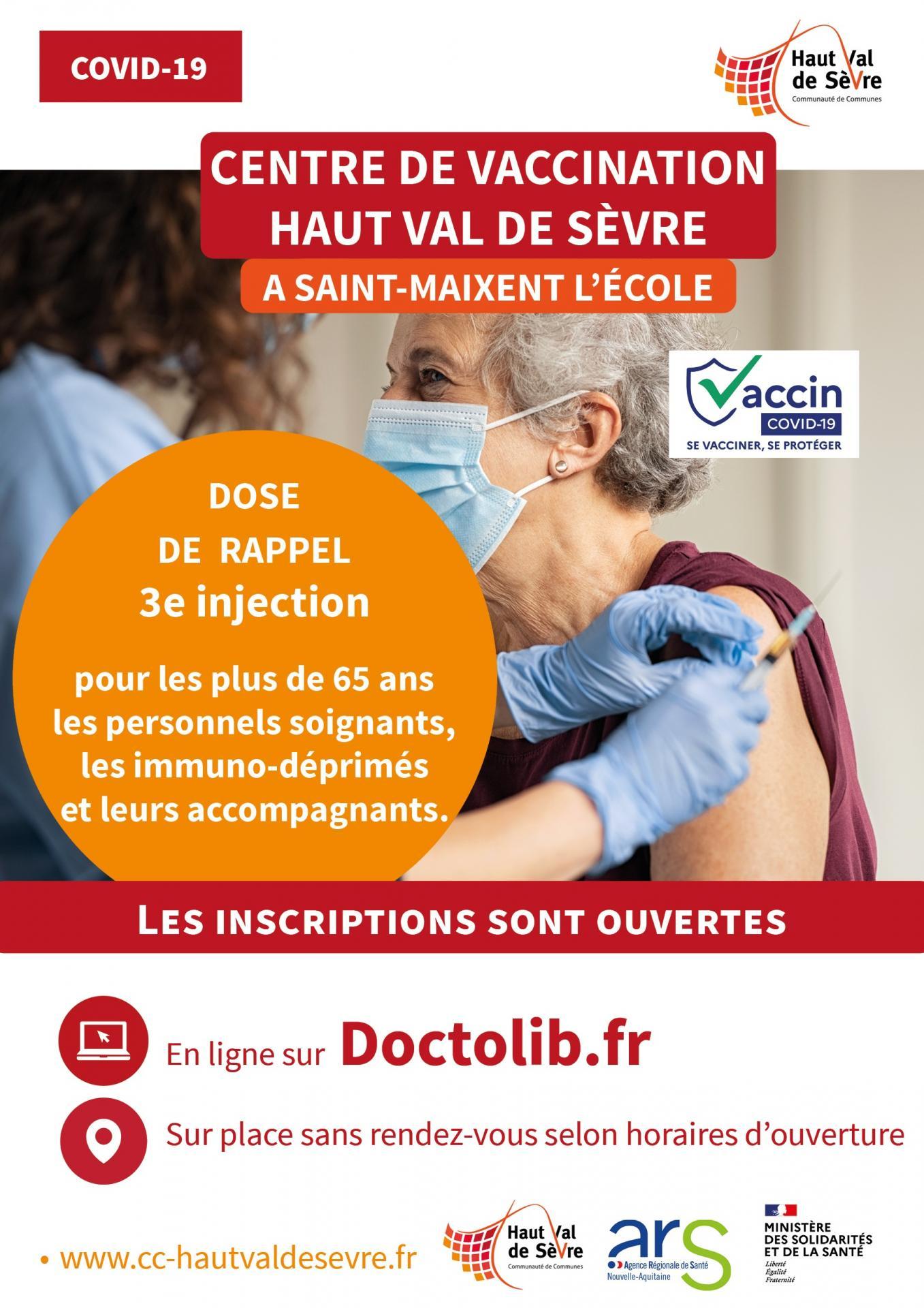 Affiche vaccination oct 2021 002