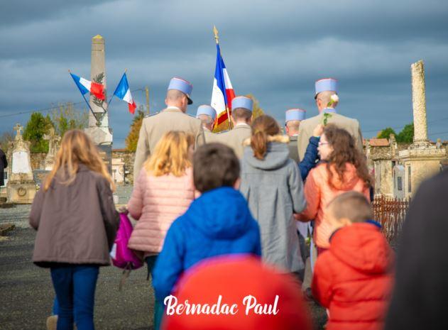 Bernadac Paul 1