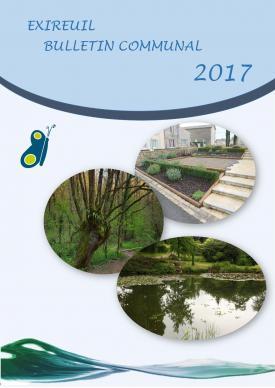 Bulletin 20171