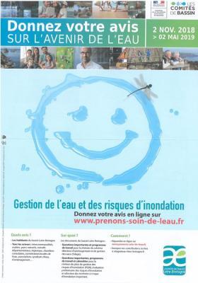comité de bassin Loire-Bretagne 1