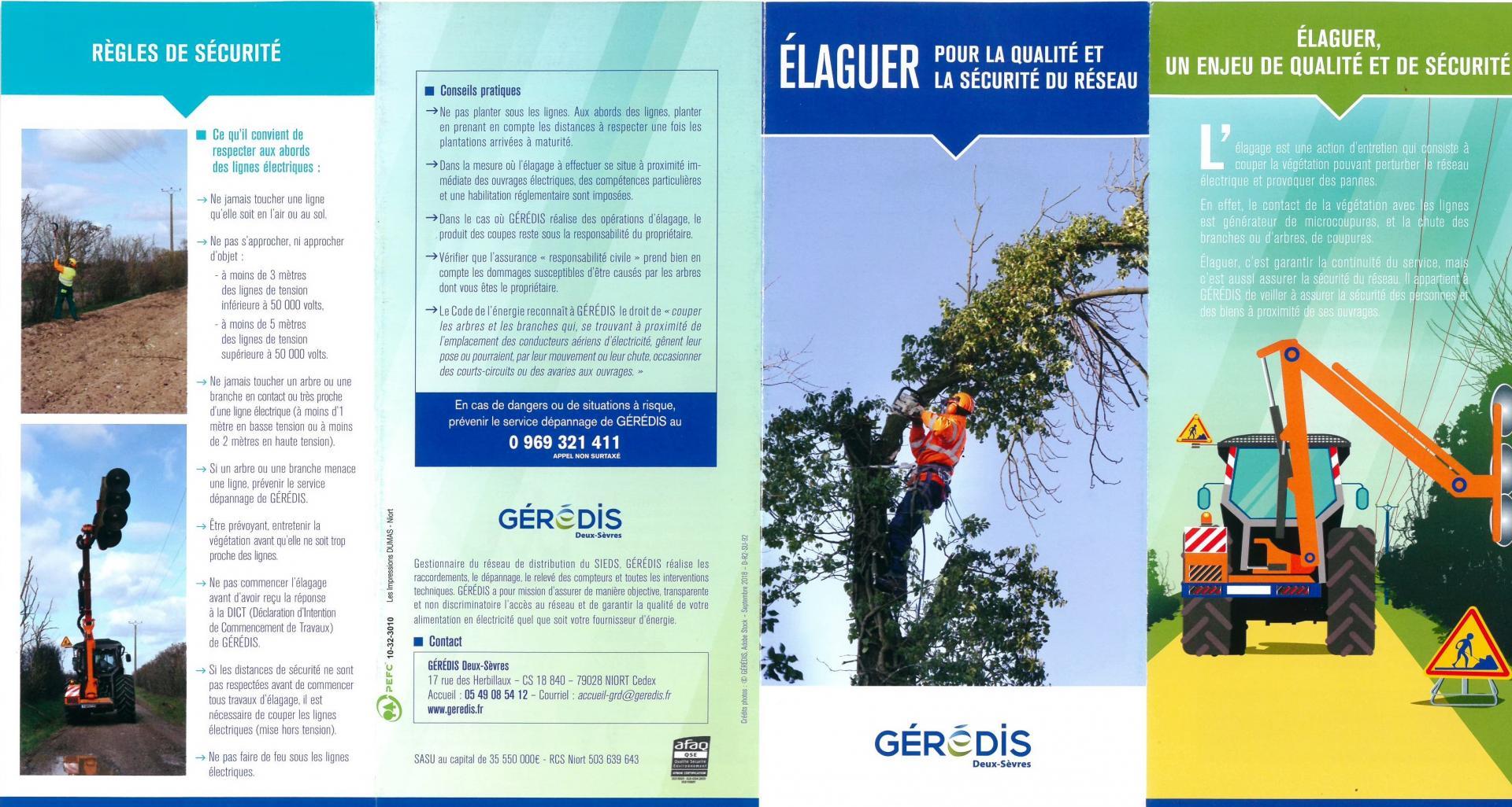 Elagage 1