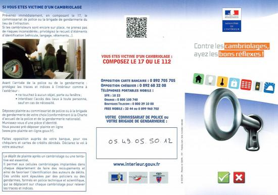 gendarmerie-a.jpg