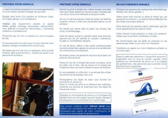 gendarmerie-b.jpg
