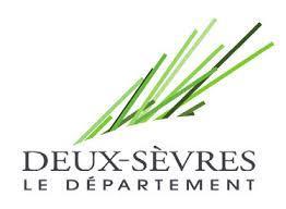 Logo cd79