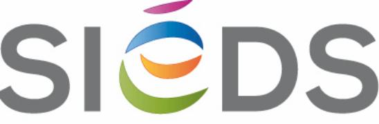 Logo sieds syndicat 2x
