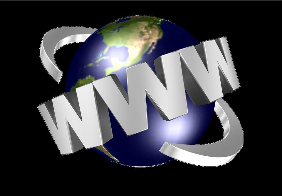 Ob 58b645 logo internet