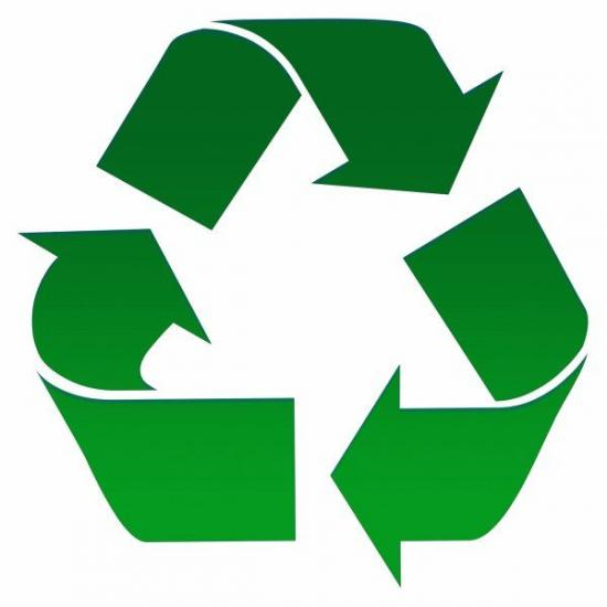 recyclage_vert.jpg