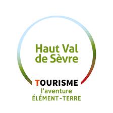 Tourisme hvs